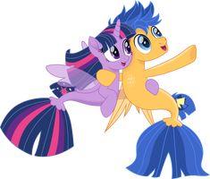 flashlight - Tags - Derpibooru - My Little Pony: Friendship is Magic Imageboard My Little Pony Movie, My Little Pony List, My Little Pony Twilight, My Little Pony Drawing, My Little Pony Pictures, My Little Pony Friendship, Princesa Twilight Sparkle, Mlp Twilight, My Little Pony Wallpaper