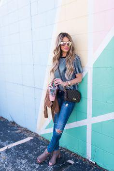 Hollie Elizabeth | A Lifestyle, Fashion & Beauty Blog by Hollie Woodward | Page 3 of 7 | By Hollie Woodward