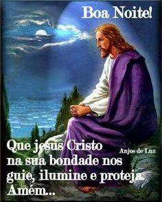 Jesus Prayer, Go To Sleep, Thank God, Prayers, Religion, Life Quotes, Sayings, Memes, Movie Posters