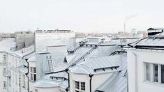 Helsinki als Tipp 1 für Schöne Städtereisen