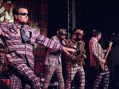 Image result for mighty mighty bosstones