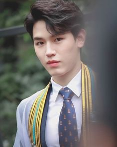 Our social Trends Boy Squad, Foto Transfer, Powerful Love Spells, Social Trends, Cute Gay Couples, Thai Drama, My Boyfriend, Actors & Actresses, Beautiful Men