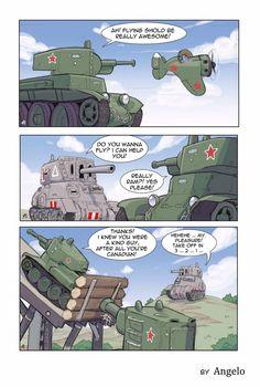 Military humor dump - Album on Imgur