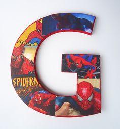 1000 images about superhero bathroom on pinterest for Spiderman bathroom ideas
