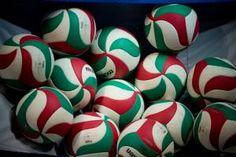 Volley Terza Femminile: Pol. 2001 fa male dai 9 metri, Padernese continua a correre - Basket e Volley in rete