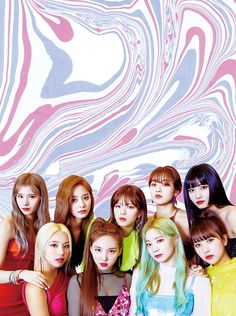 Twice will have their comeback on April 2019 with the song Fancy from the mini album titled Fancy You. Here are the concept photos of the Twice members in HD and HR, clean without Seattle Travel Guide, Twice Album, Feeling Special, Girl Bands, Premium Wordpress Themes, What Is Love, Nayeon, Korean Girl Groups, Pin Collection