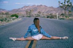 Pinterest || @lottie264
