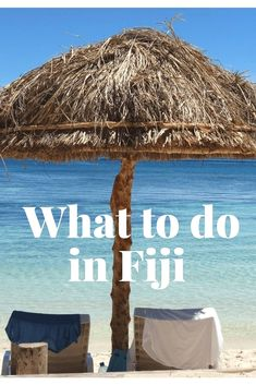Fiji Islands has a lot to offer from its turquoise beaches to the coastal landscape. This article focuses on the best things to do in Fiji Islands.  Oceania Travel  Fir Informatiounen Zougang zu eisem Site  http://storelatina.com/australia/travelling #Australien #Avustralya #ஆஸ்திரேலியா #Ástralía