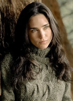 Hulk - Publicity still of Jennifer Connelly. The image measures 492 * 737 pixels and was added on 26 June Jennifer Connelly Young, Crime Film, Actrices Hollywood, Sensual, Belle Photo, Hollywood Actresses, Beautiful Actresses, American Actress, Beautiful Women