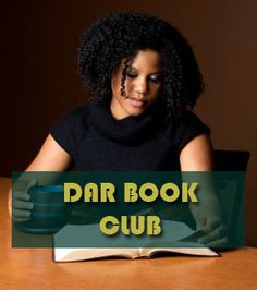 DAR BOOK CLUB Career Advice, Relationship Advice, Good Books, Books To Read, Total Money Makeover, 5 Love Languages, Rich Dad, Think And Grow Rich, 7 Habits