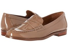LAUREN Ralph Lauren Barrett $98 Women's Loafers, Loafers For Women, Patent Leather, Oxford Shoes, Dress Shoes, Ralph Lauren, Free Shipping, My Style, Closet