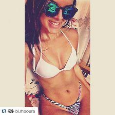 segue ela linda #garotasnpa @bi.mooura  @bi.mooura @bi.mooura  #gata #linda #divulgação2016 #divulganocarnaval #divulga #gataslindas  @garotasnap  @garotasnap  _____________________ @areavipclub  @garotasuperatleta  @sitebellasensual  @elasensualclub  @odhinnphoto