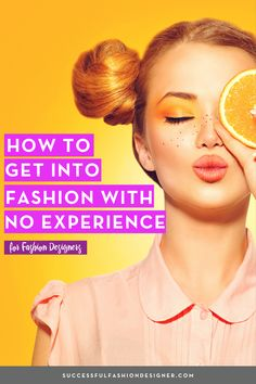 92 Best Freelance Fashion Designer Images In 2020 Fashion Templates Fashion Design Jobs Career In Fashion Designing