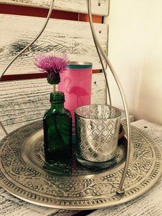 hus&hem, färg&form, gammalt&gott,nytt&naturligt,personligt&påhittatt, stil&skönhet