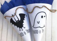 Resultado de imagen para dulces para halloween