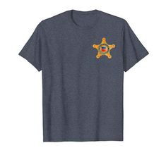 Check this United States Secret Service USSS T-Shirt . Hight quality products with perfect design is available in a spectrum of colors and sizes, and many different types of shirts! United States Secret Service, Types Of Shirts, Spectrum, Size Chart, Colors, Sleeves, Mens Tops, T Shirt, Blue