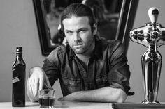 Contratar a Benjamin Amadeo: https://worldmusicba.com/contratar-a-benjamin-amadeo/ Teléfonos: (011) 4371-7571 - 4371-3092 / Mail: infoguiad@worldmusicba.com / Whatsapp: +5491161373030 (de 10 a 17 hs)