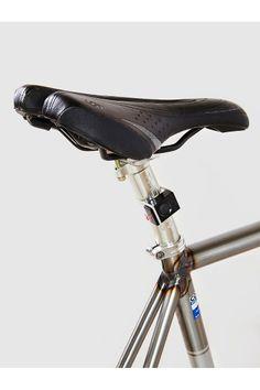 Bookman Bicycle Set de