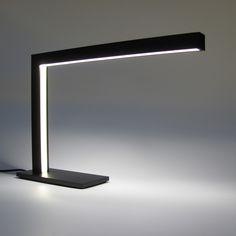 Resultat d'imatges de desk lamp