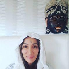 Sofiya Hayat becomes nun pics Hot model Sofiya Hayat becomes nun pics - Indian Cinema Photo Gallery  IMAGES, GIF, ANIMATED GIF, WALLPAPER, STICKER FOR WHATSAPP & FACEBOOK