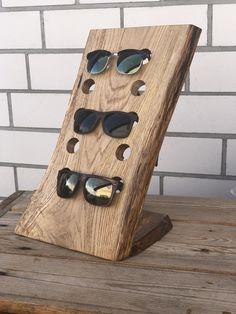 Furniture Projects, Furniture Plans, Wood Projects, Cool Woodworking Projects, New Shop, Bottle Opener, Shop Ideas, Awesome, Bracelets