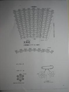 45_1.jpg (1200×1600)