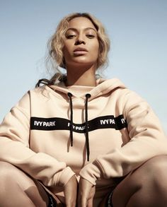 ivy park SS17 | march 2017 pinterest: ausarsimmonds
