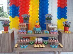blog festa infantil,decoração infantil,blog de festas infantis,festa infantil,kids party,fiestas infantiles,blog festas infantis,festas infantis