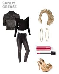 Image result for flashdance costume