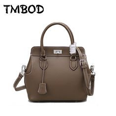 2d424a20ce Cheap designer ladies bags