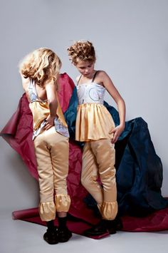 African, Textiles, Culture, Children, Beautiful, Collection, Fashion, Young Children, Moda