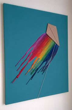 https://www.etsy.com/uk/listing/168214310/kite-melted-wax-crayon-canvas-art-50-x?ref=shop_home_active