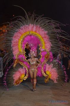 Carnival Signs, Carnival Decorations, Creepy Carnival, Carnival Makeup, Carnival Wedding, Carnival Birthday Parties, Carnival Themes, Vintage Carnival, Carnival Food