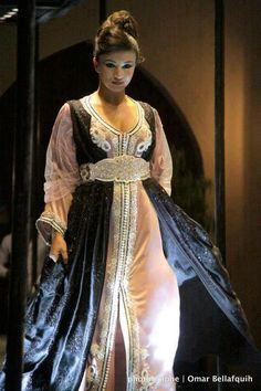 couture caftan | Caftan Marocain Haute Couture : Vente Location Caftan marocain