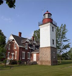 Dunkirk Lighthouse Ny #newyork, #NYC, #pinsland, https://apps.facebook.com/yangutu