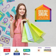 ¡Conozca muy pronto cómo es el mundo adolescente y su relación con las marcas, gustos y preferencias!