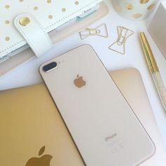 Iphone 8 plus review @ www.ourdubailife.com -  #love #iphone #iphone8 #style #lifestyle #iphone8plus #luxurylifestyle #iphone8plusgold #luxury #blogger #beautiful #mystyle #fashionista #instadaily #gadgets #gadget #tech #girlboss #flatlay #fashion #apple  #styling #instalike #bestoftheday #flatlays #gadgetgirl #iphone8 #luxury #iPhone @apple