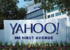 Yahoo y las crisis de la mediana edad tecnológica - La Prensa de Honduras