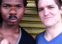 Programmer's Offer to Homeless Man: Free Money or Lessons in Code