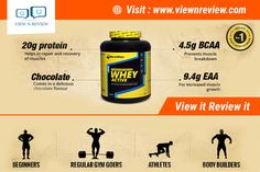 Get best reviews on muscleblaze bodybuilding supplements. Visit @ http://www.viewnreview.com/bodysupplements-brands/muscleblaze/