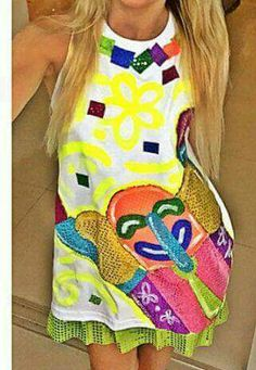 Party, Gifts, Style, Fashion, Kids Fashion, Craft, Templates, Carnivals, Long Prom Dresses
