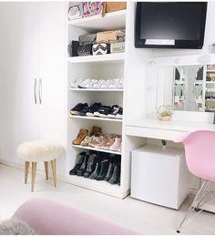 ideas apartment ideas closet office beauty room pasta bedroom boys shoes bedroom decor