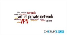 Nowadays, many ‪#‎businesses‬ are using ‪#‎VPN‬ to communicate or to send voice, video or data privately over a ‪#‎public‬ ‪#‎network‬. Wondering, what is VPN? Here's a short ‪#‎blogpost‬ for all your questions about VPN.