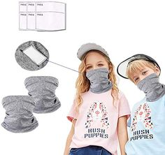 Easy Face Masks, Full Face Mask, Redo Clothes, Sewing Clothes, Sewing Hacks, Sewing Projects, Sewing Ideas, Diy Projects, Mouth Mask Fashion
