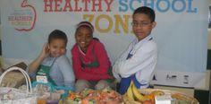 The School Marketplace Program | Weavers Way Co-op