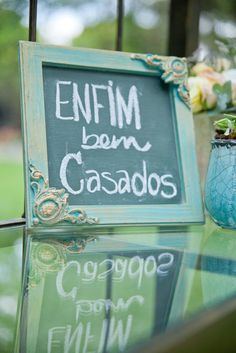 #boda #casamento #decoração #decoración #fiesta #festa #detalhes   http://umarecemcasadacrista.blogspot.mx/  Nos siga em Facebook: https://www.facebook.com/umarecemcasadacrista  twitter: @TalineVugt  https://twitter.com/TalineVugt