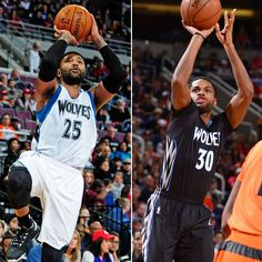 Charlotte Hornets Acquire Guards Mo Williams, Troy Daniels From Minnesota - http://www.beachcarolina.com/2015/02/10/charlotte-hornets-acquire-guards-mo-williams-troy-daniels-from-minnesota/ Charlotte Sends Gary Neal, Future Second-Round Draft Pick To Timberwolves CHARLOTTE, NC Feb. 10, 2015 – Charlotte Hornets General Manager Rich Cho announced today that the team has acquired guards Mo Williams and Troy Daniels, along with cash considerations, from the Minnesota Timberwol