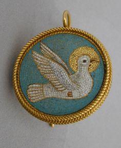 Jewelry Mirror, Bird Jewelry, Wooden Jewelry, Jewelry Stores Near Me, Jewelry Shop, Fashion Jewelry, Jewelry Model, Victorian Jewelry, Antique Jewelry