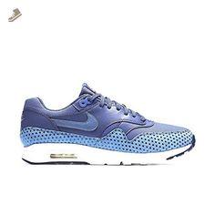 Nike Air Max 1 Ultra Essentials Zapatos de Dama 704993 102