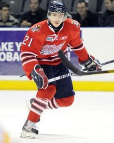 Scott Laughton – The Next Ones: NHL 2012 Draft Prospect Profile – A player you can bet a Laught-on